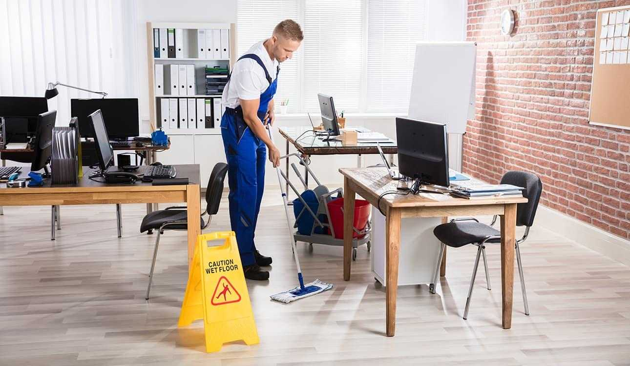 Office_Cleaning_Blog